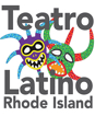 TeatroLatinoRI-logo3(small)