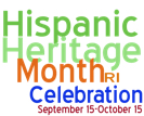 HHMonth-RI Celebration logo