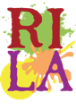 RILA logo-letters only